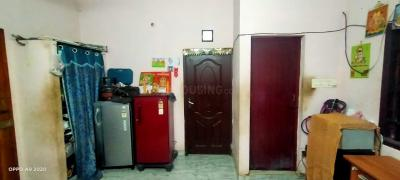 Gallery Cover Image of 443 Sq.ft 1 BHK Apartment for buy in Ambattur for 2000000