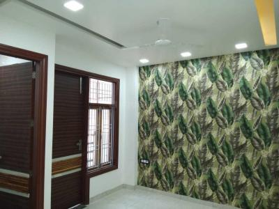 Gallery Cover Image of 1650 Sq.ft 3 BHK Apartment for rent in Sector 23 Dwarka for 30000