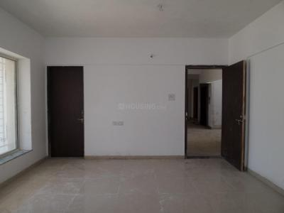 Gallery Cover Image of 1100 Sq.ft 2 BHK Apartment for buy in Rawat Capstone, Undri for 5600000