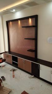 Gallery Cover Image of 1200 Sq.ft 2 BHK Apartment for rent in Electronic City for 22000
