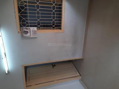 Bedroom Image of PG 7142175 Choolaimedu in Choolaimedu
