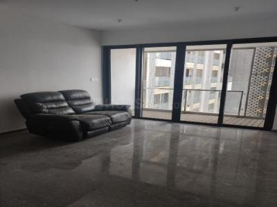 Gallery Cover Image of 1575 Sq.ft 2 BHK Apartment for buy in Wadala for 25000000