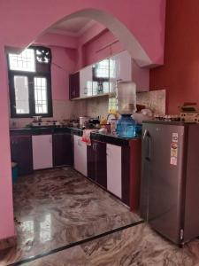 Gallery Cover Image of 1450 Sq.ft 2 BHK Independent House for rent in Sector 31 for 25000
