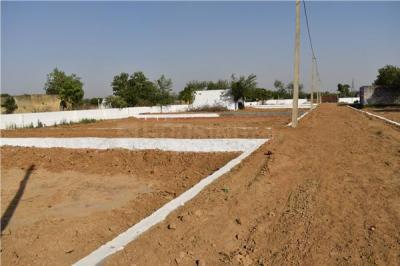 468 Sq.ft Residential Plot for Sale in Noida Extension, Greater Noida