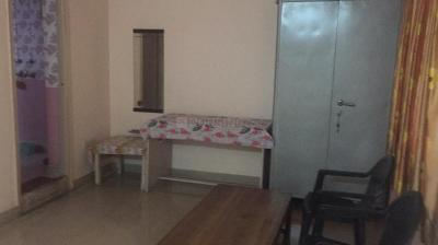 Gallery Cover Image of 1076 Sq.ft 1 BHK Independent House for rent in Raj Nagar Extension for 10000