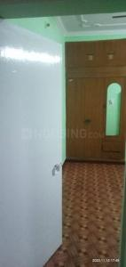 Gallery Cover Image of 1100 Sq.ft 2 BHK Apartment for rent in Sector 23 Dwarka for 18000