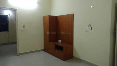 Gallery Cover Image of 1134 Sq.ft 2 BHK Independent Floor for rent in Brookefield for 20000