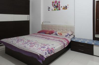 Bedroom Image of B402 Marvel Citrine in Kharadi