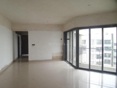 Gallery Cover Image of 1060 Sq.ft 2 BHK Apartment for buy in Kalyan East for 7800000