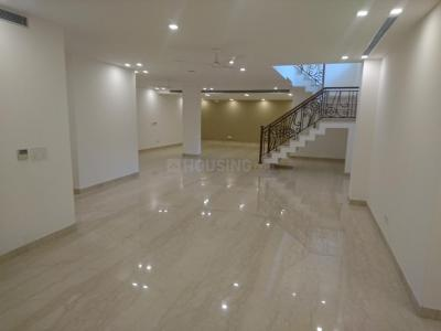 Gallery Cover Image of 15000 Sq.ft 10 BHK Independent House for buy in Hauz Khas for 450000000