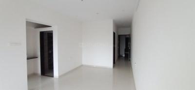 Gallery Cover Image of 950 Sq.ft 2 BHK Apartment for rent in Aditya Audumbar Chhaya, Borivali West for 28000