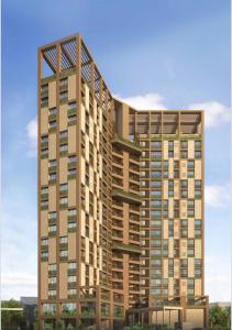 Gallery Cover Image of 3823 Sq.ft 4 BHK Apartment for buy in Fort Verde, Ballygunge for 49000000