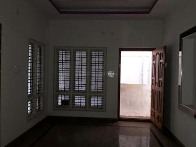 Gallery Cover Image of 1200 Sq.ft 2 BHK Independent House for buy in Battarahalli for 7000000