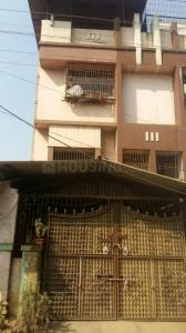 Gallery Cover Image of 2200 Sq.ft 4 BHK Independent House for buy in Ambernath East for 10000000
