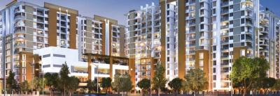 Gallery Cover Image of 635 Sq.ft 1 BHK Apartment for buy in Iyyappanthangal for 3800000