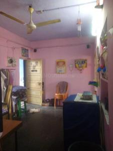 Gallery Cover Image of 550 Sq.ft 2 BHK Independent Floor for buy in Sampath Nagar for 1800000