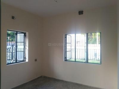 Gallery Cover Image of 600 Sq.ft 1 BHK Independent House for rent in Motera for 9000