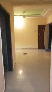 Gallery Cover Image of 1025 Sq.ft 3 BHK Apartment for buy in Chittaranjan Park for 15000000
