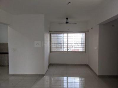 Gallery Cover Image of 1071 Sq.ft 2 BHK Apartment for buy in Arvind Sporcia, Jakkur for 6700000