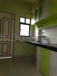 Gallery Cover Image of 1121 Sq.ft 2 BHK Apartment for buy in Salarpuria Sattva Pearl, Rajarhat for 5800000