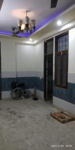 Gallery Cover Image of 750 Sq.ft 2 BHK Independent Floor for rent in Pratap Vihar for 7500