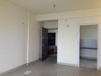 Gallery Cover Image of 1360 Sq.ft 2 BHK Apartment for rent in Tower-A, Sector 86 for 12000