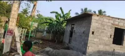 Gallery Cover Image of 1341 Sq.ft 1 RK Independent House for buy in Nedunkundram for 1900000