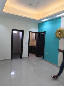 Gallery Cover Image of 2520 Sq.ft 2 BHK Apartment for buy in Bhayandar West for 7600000