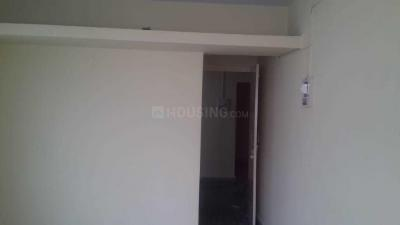 Gallery Cover Image of 350 Sq.ft 1 RK Independent Floor for rent in Bibwewadi for 5000