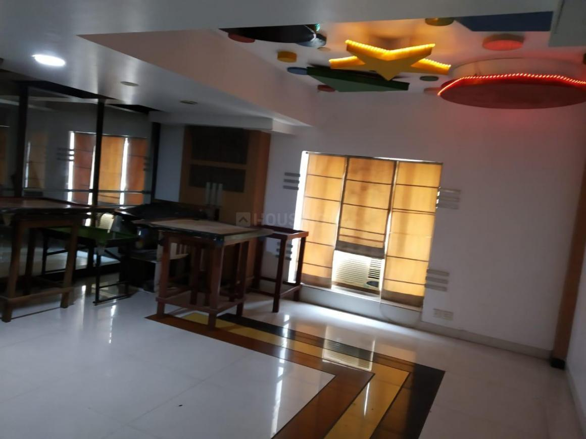 Living Room Image of 1532 Sq.ft 3 BHK Apartment for buy in Kankurgachi for 16000000