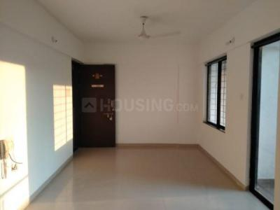 Gallery Cover Image of 930 Sq.ft 2 BHK Apartment for rent in Gokhale Briz, Ambarwet for 8000
