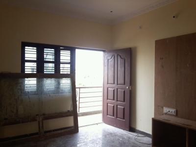 Gallery Cover Image of 700 Sq.ft 2 BHK Apartment for rent in Anjanapura Township for 9000