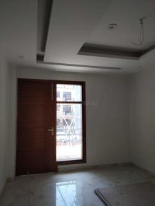 Gallery Cover Image of 410 Sq.ft 1 BHK Apartment for buy in Jamia Nagar for 1000000