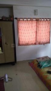 Gallery Cover Image of 800 Sq.ft 2 BHK Apartment for buy in Tiljala for 2300000
