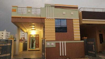 Gallery Cover Image of 1250 Sq.ft 2 BHK Independent House for buy in Hastinapuram for 8300000