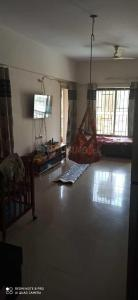 Gallery Cover Image of 1400 Sq.ft 2 BHK Apartment for rent in Bellandur for 20000