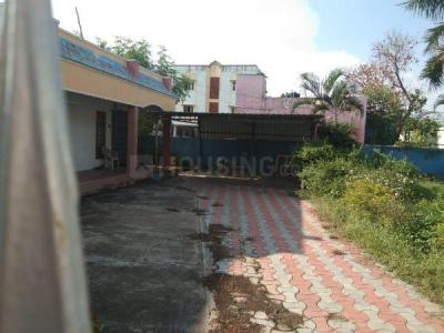 Gallery Cover Image of 1500 Sq.ft 2 BHK Independent House for buy in Anakaputhur for 10143000