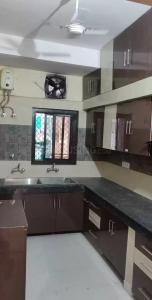 Gallery Cover Image of 1700 Sq.ft 3 BHK Apartment for rent in Vasant Kunj for 55000