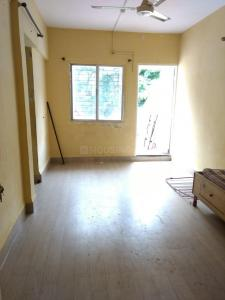 Gallery Cover Image of 800 Sq.ft 2 BHK Apartment for rent in Pashan for 13000