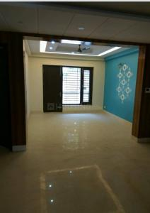 Gallery Cover Image of 1680 Sq.ft 3 BHK Independent Floor for rent in Sector 48 for 34000