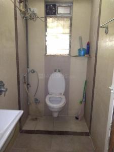 Bathroom Image of PG 6091154 Andheri East in Andheri East