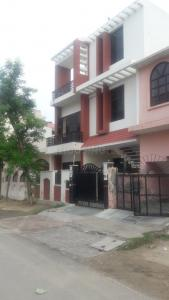 Gallery Cover Image of 2583 Sq.ft 7 BHK Independent House for buy in Zeta I Greater Noida for 9000000