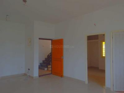 Gallery Cover Image of 1220 Sq.ft 2 BHK Apartment for buy in Madipakkam for 7200000