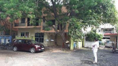 Gallery Cover Image of 5000 Sq.ft 5 BHK Independent House for buy in Anna Nagar West for 70000000