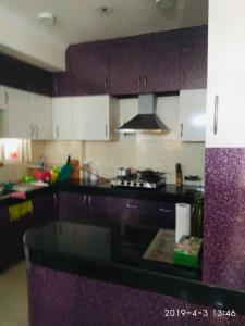 Gallery Cover Image of 2050 Sq.ft 4 BHK Apartment for rent in Sector 78 for 25000