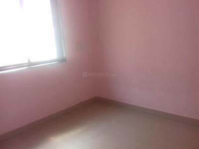 Gallery Cover Image of 650 Sq.ft 1 BHK Apartment for rent in Yerawada for 9500