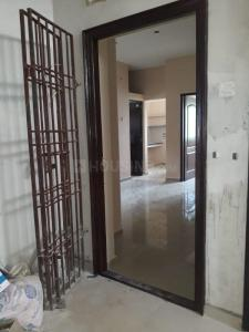 Gallery Cover Image of 530 Sq.ft 1 BHK Apartment for buy in Pammal for 2300000