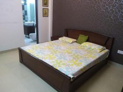 Gallery Cover Image of 2500 Sq.ft 3 BHK Apartment for rent in Sector 50 for 55000