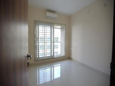 Gallery Cover Image of 1370 Sq.ft 3 BHK Apartment for buy in Bholenath Chembur Castle, Chembur for 35500000