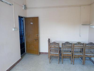 Gallery Cover Image of 900 Sq.ft 2 BHK Apartment for rent in Khodiar Nagar for 11000